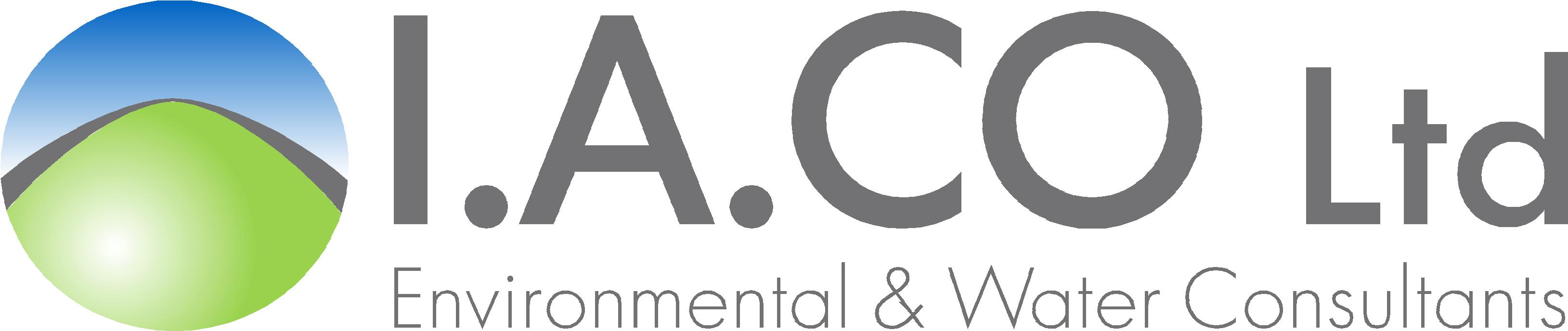 I.A.CO Environmental & Water Consultants Ltd