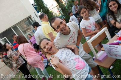 xtmpi-fundraising-for-sagapo-2015-11